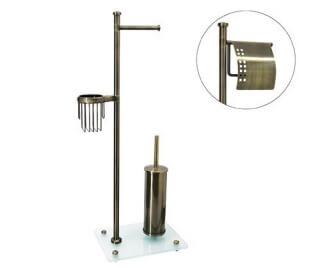 Комбинированная напольная стойка WasserKRAFT K-1234