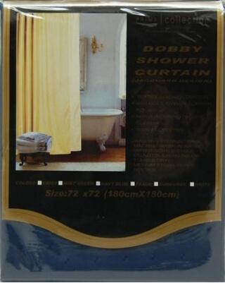 Штора для ванной комнаты ST С4 180х180