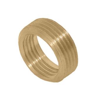 Кольцо переходное 3/8 х 1/2 дюйма 60059H0403