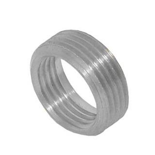 Кольцо переходное 1/2 х 1 дюйм 60059N1004