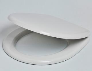 Смеситель для кухни с выдвижной лейкой MATRIX SMF-62447/KK