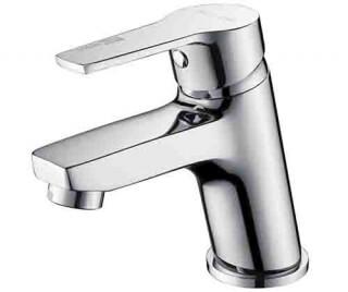 Смеситель для раковины WasserKRAFT Rhin 4403