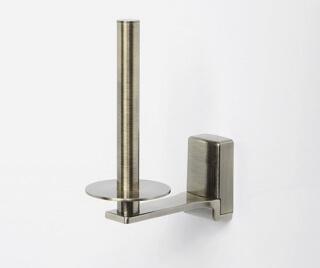Держатель туалетной бумаги WasserKRAFT К-5297