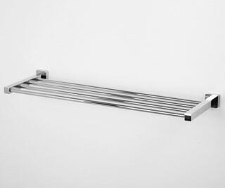 Полка для полотенец WasserKRAFT К-6511