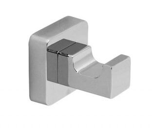 Крючок WasserKRAFT К-6523