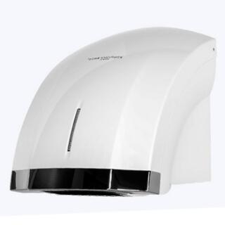 Сушилка для рук ST SMSR904W белая (1800-2000 W)
