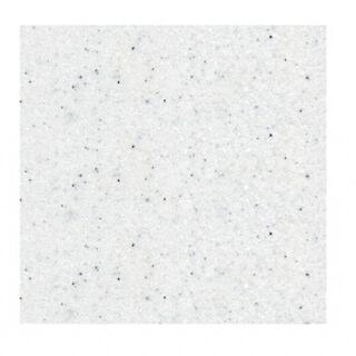 Мойка из искусственного камня FORMASTONE (203 метель)