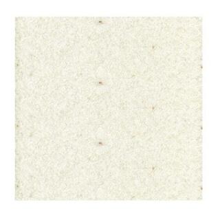 Мойка из искусственного камня KM 58-45