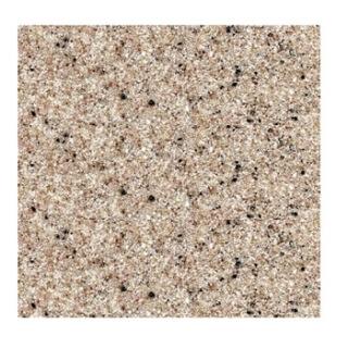 Мойка из искусственного камня  KM 58-45 песочный