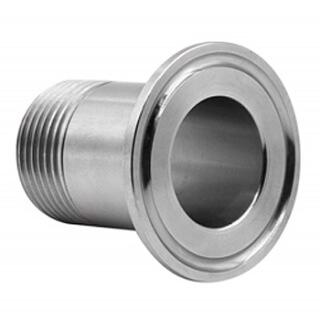 Кламп - резьба наружная CLAMP SSTC-M5104 2x3/4 дюйма M