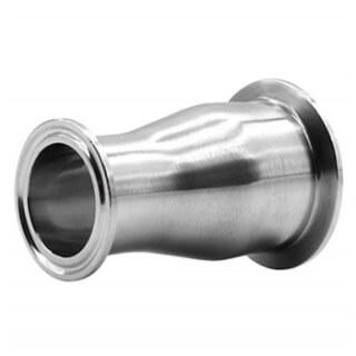 Кламп - переходник CLAMP SSTC-R3851 1-1/2х2 дюйма