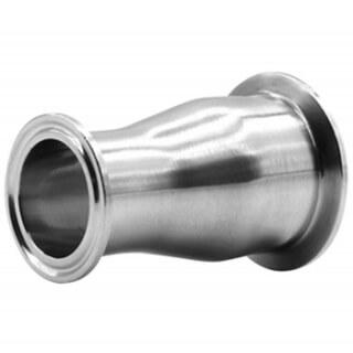 Кламп - переходник CLAMP SSTC-R51102 2х4 дюйма