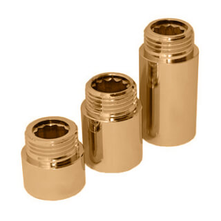 Удлинитель ST FT01050B 1/2 дюйма 50 мм