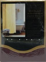 Штора для ванной комнаты ST С3 180х180