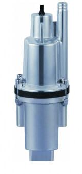 Насос вибрационный G.lauf GVM60H-10