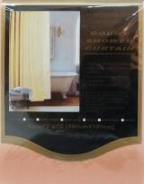 Штора для ванной комнаты ST С5 180х180