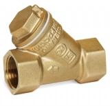 Фильтр сетчатый Y-образный ST SM02503-LUX 1/2 дюйма F-F (ПОД ПЛОМБУ)