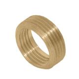 Кольцо переходное 1/2 х 1 дюйм 60059H1004