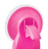 Кронштейн для душа ST SM99017/PK розовый (блистер)