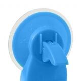 Кронштейн для душа ST SM99017/BL голубой (блистер)