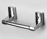 Держатель туалетной бумаги WasserKRAFT К-5022