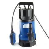 Насос дренажный VORT- 1101 PW (8708)
