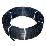 Труба ПНД PE 100 PN12 D=20х2,0 мм (200 м) для питьевой воды