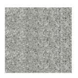 Мойка из искусственного камня KM 58-50 (серый)