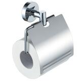 Держатель для туалетной бумаги ST SM-A100240