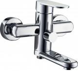 Смеситель G.lauf NOB3-A128 для ванной