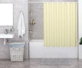 Шторка для ванной WasserKRAFT Oder SC-30101