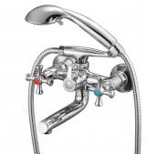 Смеситель G.lauf QML3-A827 для ванной
