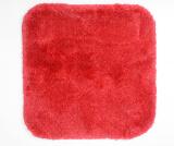 Коврик для ванной комнаты 90х57 см Red WasserKRAFT Wern BM-2563