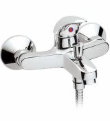 """Смеситель для ванной """"Орион"""" BA-004AA"""