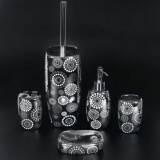 Набор для ванной комнаты керамика ST B35058