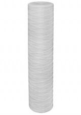 Картридж сменный для фильтра S-T KFT JP-K3 (20 дюймов) плетенка