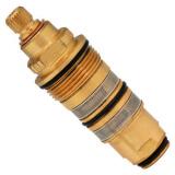 Картридж универсальный для термостатического смесителя SMF-C814001 (раковина)