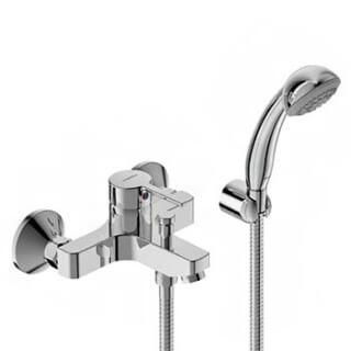 """Смеситель для ванной """"Логик"""" BA-279AA"""